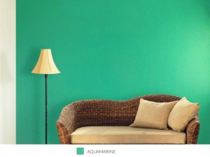 Painting Services in Chennai