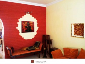 House Painting in Chennai