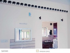 Painting Contractor in Chennai